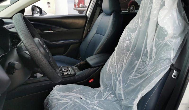Mazda CX-30 2020 full