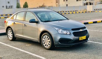 Chevrolet Other Chevrolet 2016 full